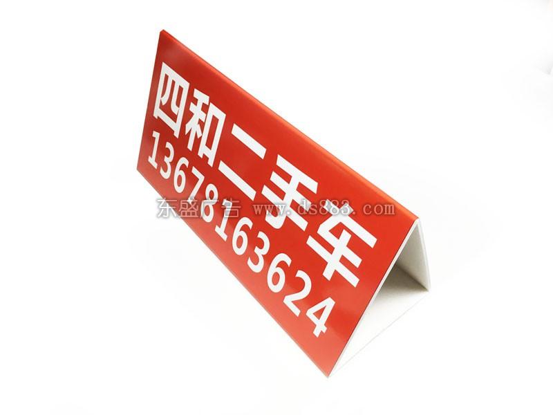 1530620332.jpg